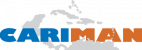 cropped-cropped-CariMAN-logo-1.png